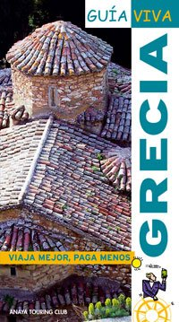 Download Grecia/ Greece (Spanish Edition) pdf