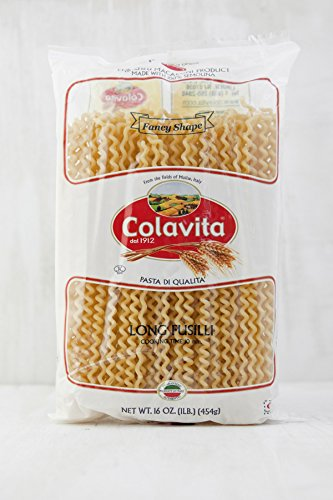 colavita-long-fusilli-pasta-1-lb-pack-of-2