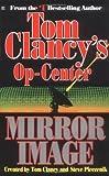 Mirror Image: Op-Center 02