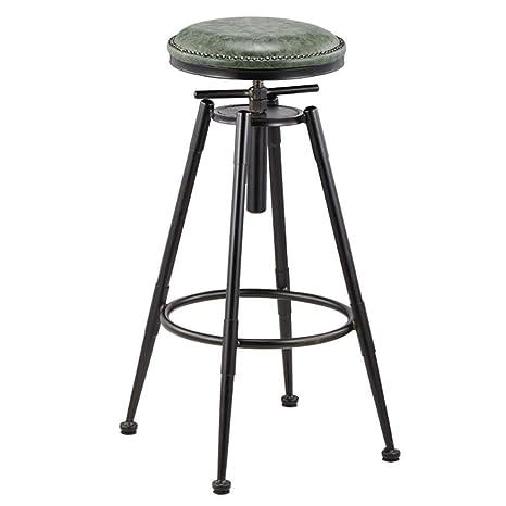Superb Amazon Com Szpzc Kitchen Island Counter Bar Stools Bar Pabps2019 Chair Design Images Pabps2019Com