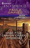 Case File: Canyon Creek, Wyoming