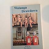 img - for Watauga Drawdown book / textbook / text book