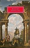 Meditations (Everyman's Library)