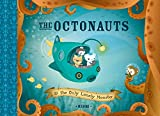 img - for The Octonauts and The Only Lonely Monster book / textbook / text book