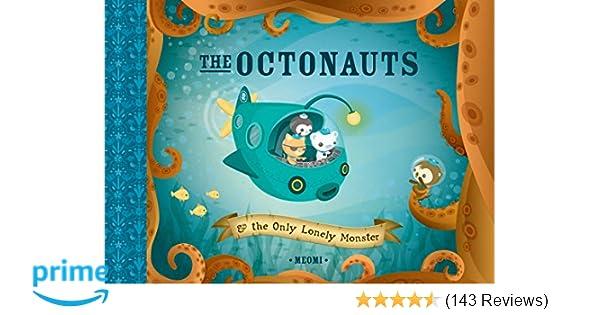 octonauts dress up