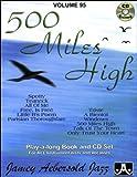 Cheap Textbook Image ISBN: 9781562242541