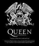 QUEEN - Das offizielle Fanbuch
