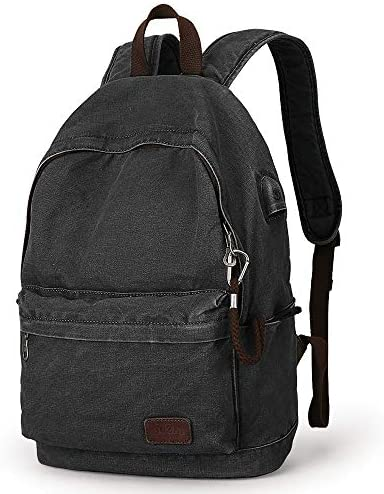 Muzee Backpack Charging Lightweight Anti Theft product image