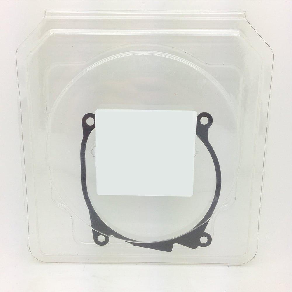 Eberspacher - Kit de servicio del calentador AirTronic D2: Amazon.es: Coche y moto