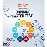 Home Water Tests - Best Reviews Guide