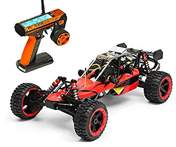 305a 30 1 5cc Modeltronic Coche Buggy 5 Rovan Rc Sport Pro Emisora Y76gbfyIvm