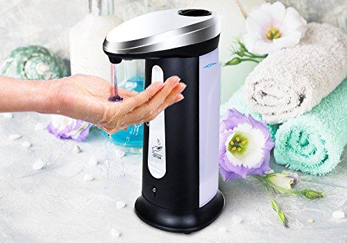 soap-dispenser-for-kitchen-sink-disk-bathroom-lliquid-hand-simple-human-soap-dispenser-automatic-sin