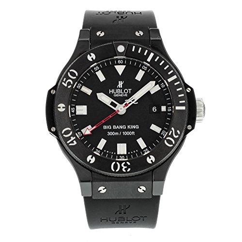 hublot-big-bang-black-rubber-strap-mens-watch-312cm1120rx