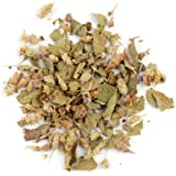 Oregano, Mexican - 3 Oz