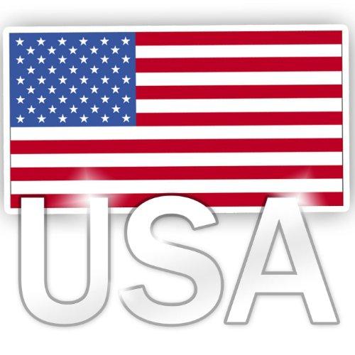 National Anthem (feat. National Anthem U.S.A. & National Anthem U S A) - Single ()