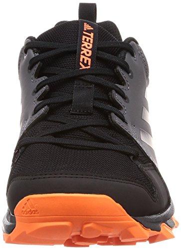 AW18 Terrex Tracerocker Noir adidas Chaussure 7qntBZwTU