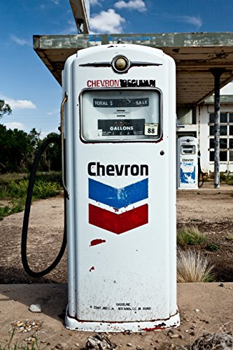 abandoned-chevron-gas-pump-in-nara-visa-nm-print-picture-photo-photograph-fine-art