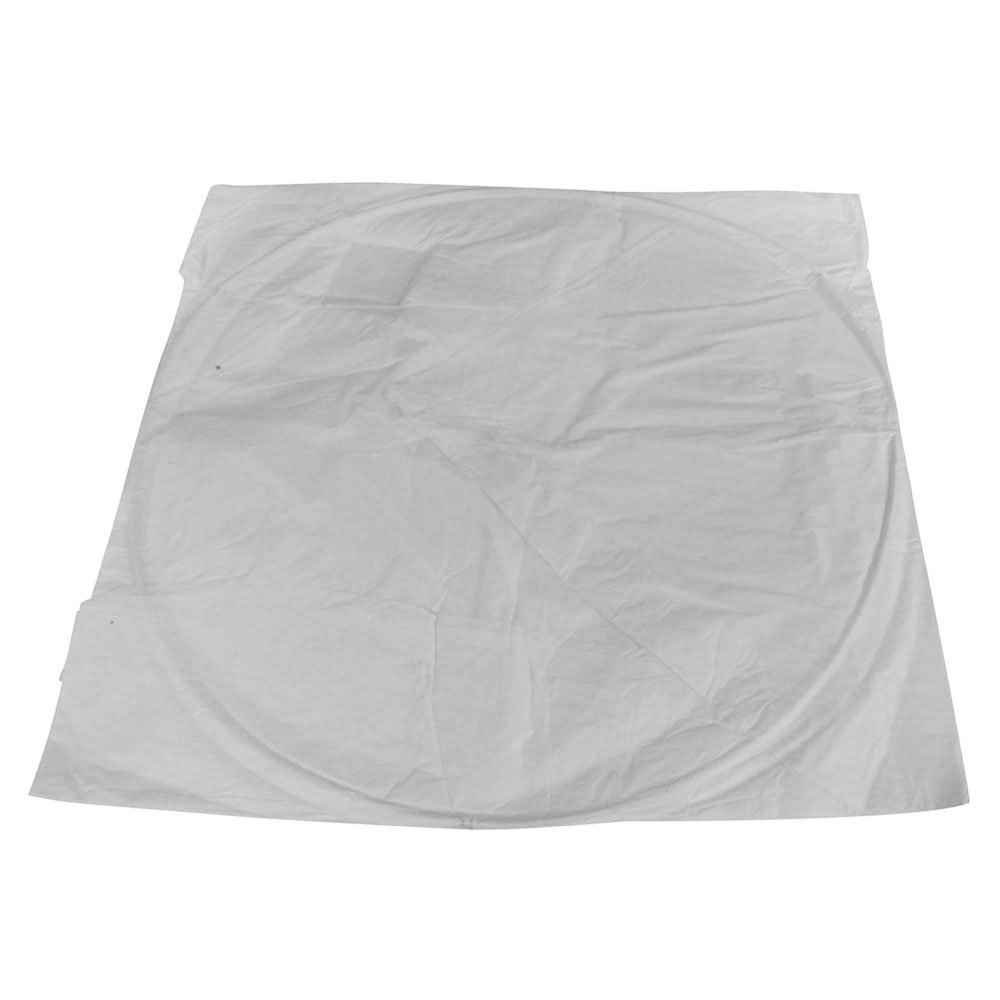 AYNEFY Sky Lantern Chinese Kongming Lanterns with Fireproof Paper Lanterns for Festival Party Wishes