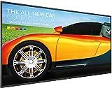 Philips 65BDL3000Q 65 Display Q-Line w/HTML5 browser, 1080p, VA &, 65BDL3000Q_00 (w/HTML5 browser, 1080p, VA & 350cd/mý Direct-LED (Landscape 16/7 - Portrait 12/7))