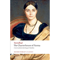 The Charterhouse of Parma (Oxford World's Classics)