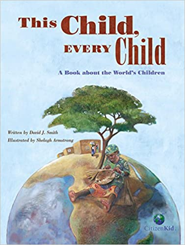 Amazoncom This Child Every Child A Book About The Worldx - 23 of the strangest books to ever appear on amazon