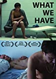 What We Have (Version française) [Import]