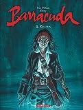 Image de Barracuda - tome 4 - Révoltes (couv bleue)