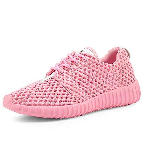 Scarpe donna scarpe sneakers da molla Thirty scarpe casual seven a px1pqwC