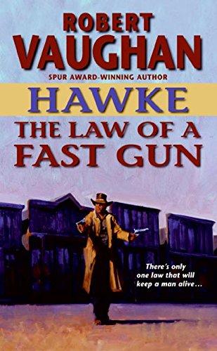 nevada gun laws - 6