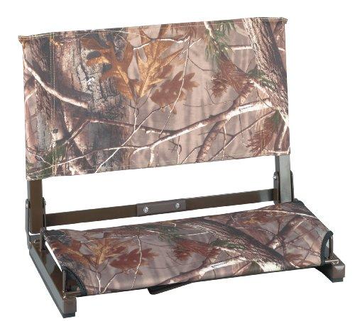The StadiumChair Company Stadium Chair, Realtree ()