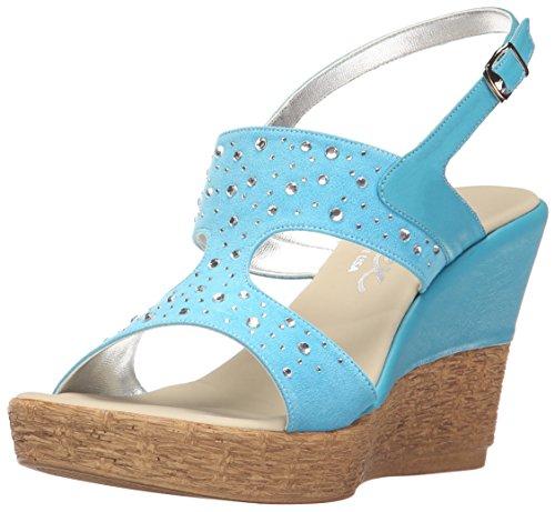 onex-womens-napa-wedge-sandal-turquoise-8-m-us