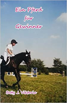 Book Ein Pferd für Gewinner