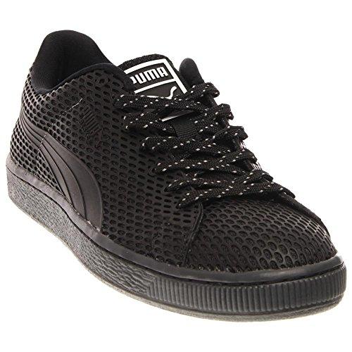 Puma Basket TPU Kurim Fibra sintética Zapatillas