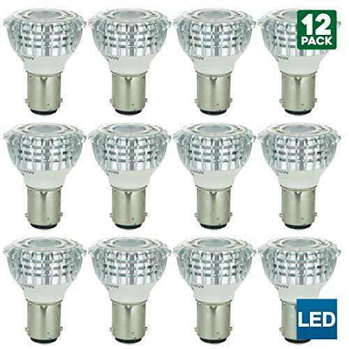 Elevator Led Light Bulbs in US - 9