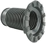Febest - Toyota Front Shock Absorber Boot