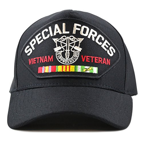 The-Hat-Depot-Made-In-USA-Special-Forces-Vietnam-Veteran-Baseball-Cap