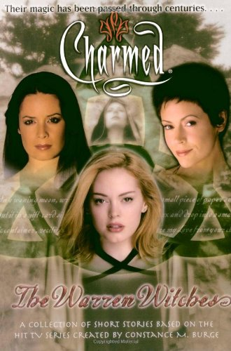 The Warren Witches (Charmed) ()