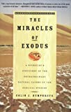The Miracles of Exodus, Colin Humphreys, 0060582731