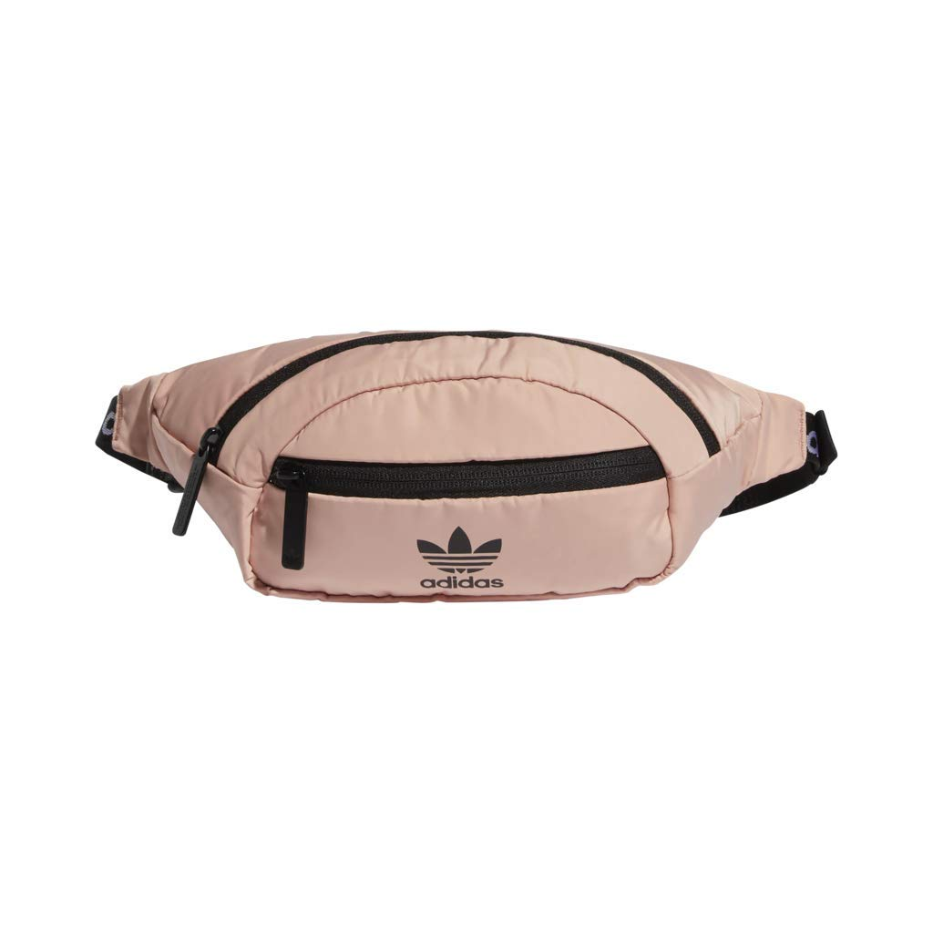 adidas Originals National Waist Pack  0af7bb63f