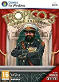 Tropico 3: Gold Edition – PC