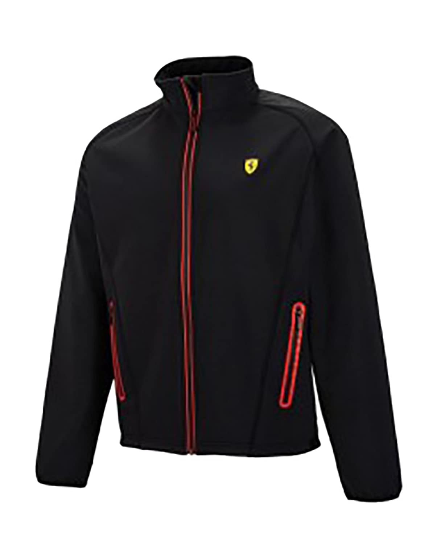 Ferrari Men's Blouse Jacket