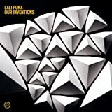 Our Inventions [Vinyl]