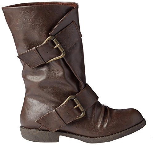 Femme Bottes Aribeca Blowfish Blowfish Aribeca Bottes Aribeca Aribeca Blowfish Bottes Femme Femme Blowfish 55fpwqr