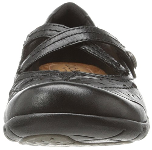 Cobb Hill Pearl Women's Black Women's Hill Pearl Hill Cobb Black Cobb wA0qYOa