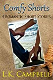 Comfy Shorts: Four Romantic Short Stories