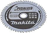 Makita B-57336 Saw blade 6.5''x20mm 56-Teeth