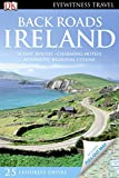 Book Cover for Back Roads Ireland (Eyewitness Travel)