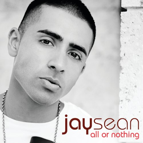 Jay Sean feat. Lil Wayne  - Down