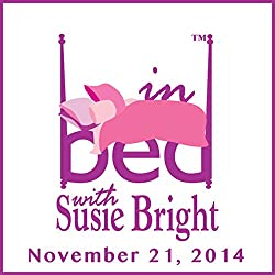 In Bed with Susie Bright 639: Viagra Returns to the Bob Dole Approach