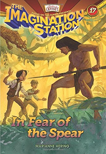 in-fear-of-the-spear-aio-imagination-station-books